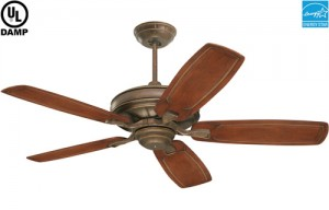 Why buying high quality ceiling fans makes such a huge difference high quality ceiling fans aloadofball Gallery