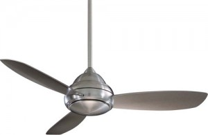 home ceiling fans