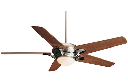 Tips for Buying Replacement Parts for Ceiling Fans